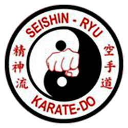 seishinryukarate.com.au